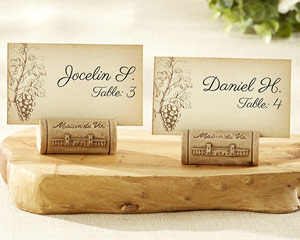 25055na-maison-du-vin-wine-cork-place-card-holder-ka-m