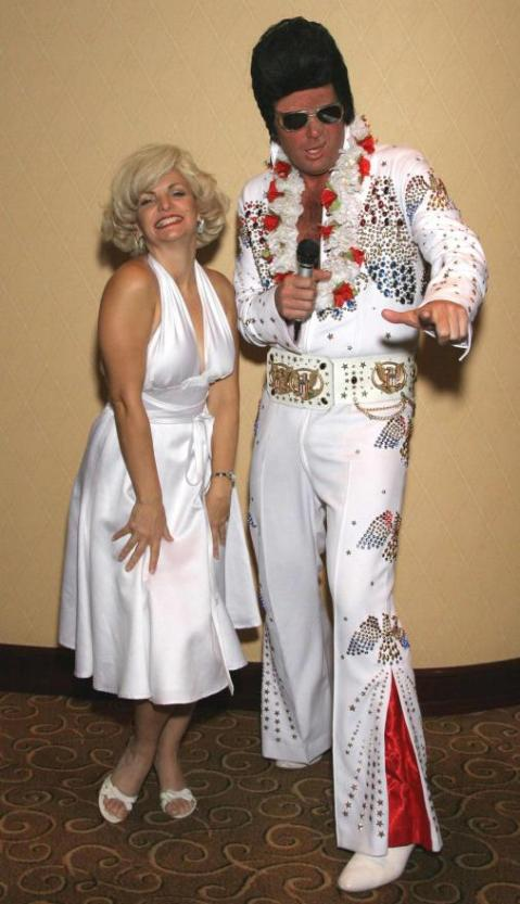 Elvis And Marilyn Monroe Costumes.jpg