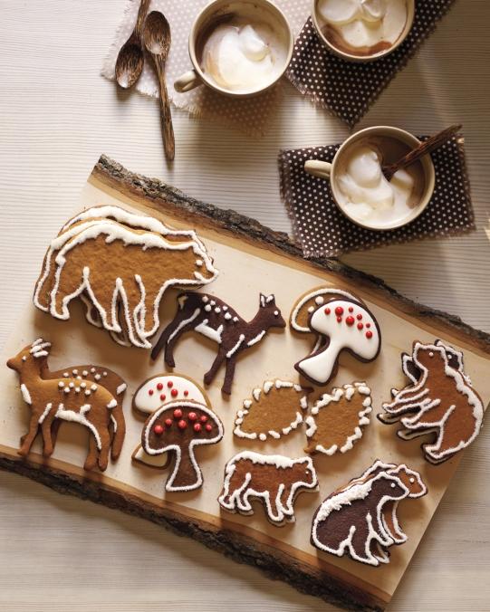 gingerbread-cookies-473-mld108759_vert.jpg