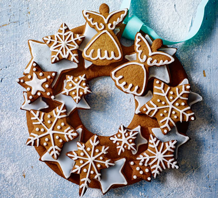 gingerbread-wreath.jpg