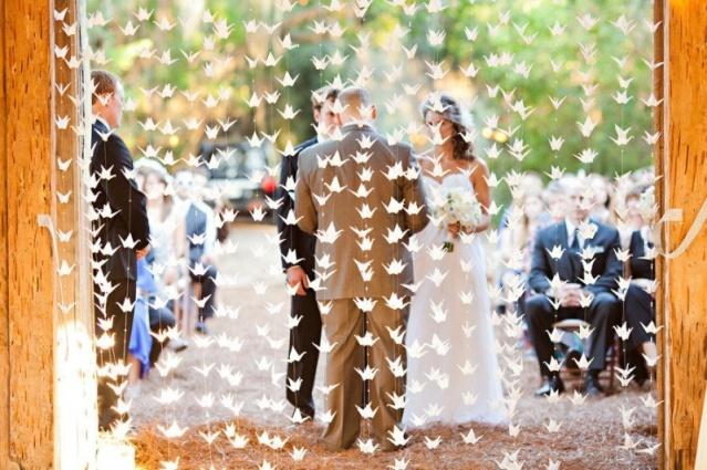 31-awesome-origami-wedding-inspirational-ideas-23.jpg