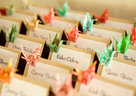 origami_wedding7