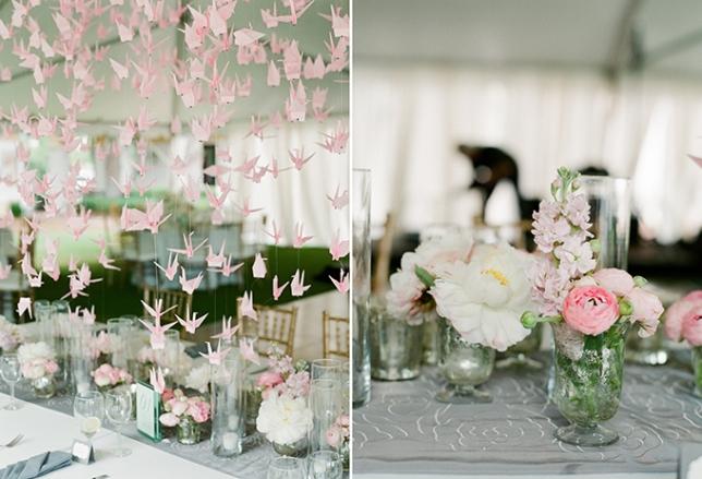 vintage-pink-DIY-wedding-pure7studios-15.jpg