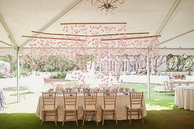 vintage-pink-diy-wedding-pure7studios-17