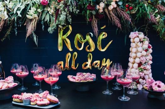 Blog_StyledShoot_Rose-All-Day_001009.jpg