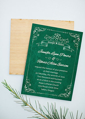 vintage-emerald-green-jewel-tones-wedding-invitations.jpg