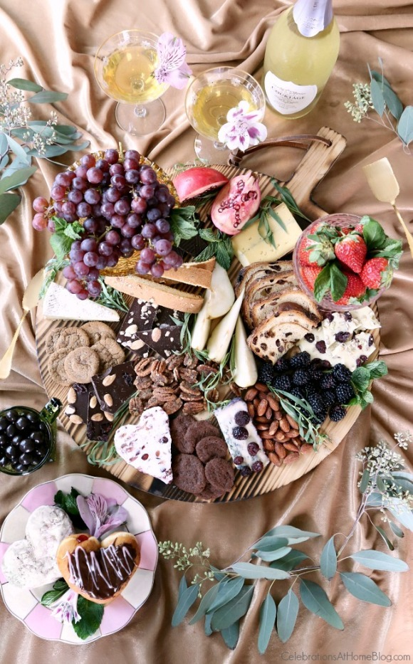 chocolate-cheese-board-0.jpg
