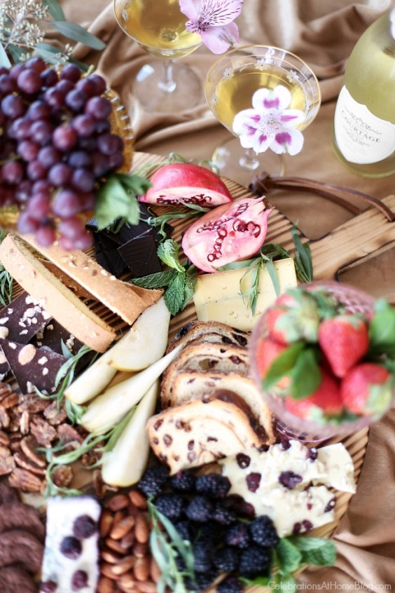chocolate-cheese-board-2.jpg