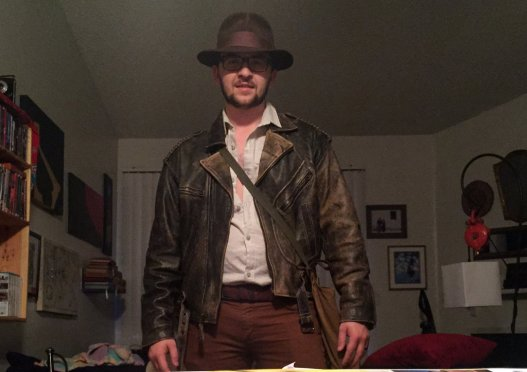 indiana_jones_costume_by_strongcactus-d8o3q5f.jpg