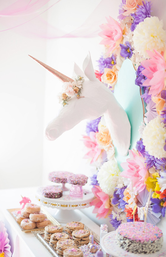 unicorn-party-7.jpg
