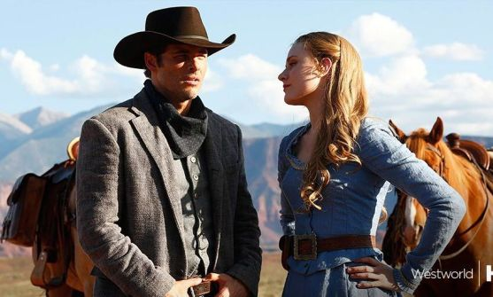 Westworld-Promotional-Photo-westworld-38760230-1024-512-850x512.jpg