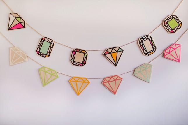 diamond-garland-645x429.jpg