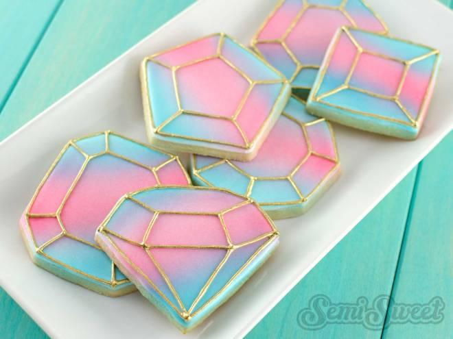 gemstone-cookies-title.jpg
