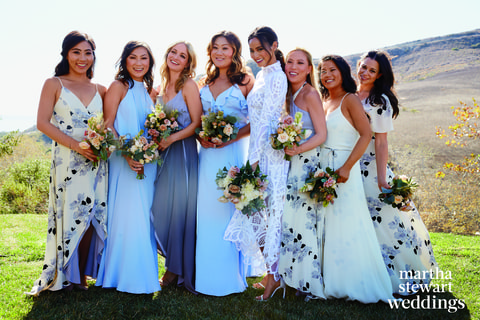 jamie-bryan-wedding-21-wedding-party-bridesmaids-2036-d112664-9b4f1053-7548-4e4c-a36e-7b3e7d08a162.jpg