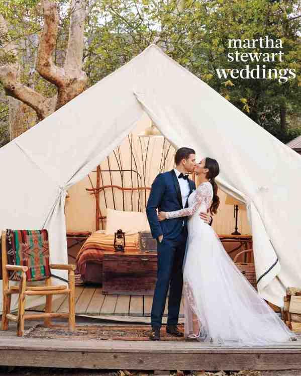 jamie-bryan-wedding-24-tent-couple-kiss-3110-d112664_vert.jpg