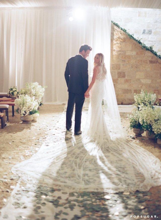 Pictures-Lauren-Conrad-Wedding.JPG