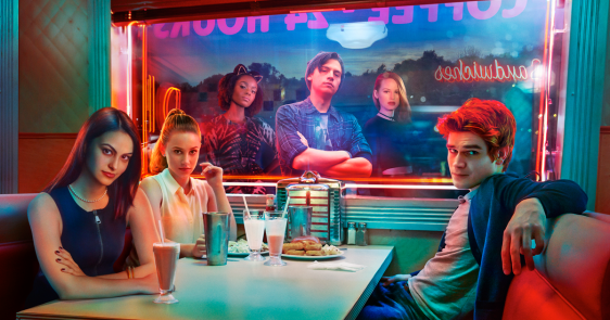 Riverdale-Episode-Reviews.png