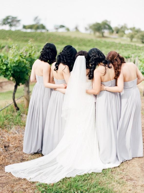 waop_lisaken_wedding-0442-1170x1564.jpg