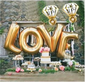 03-LOVE-and-diamond-ring-balloons-for-the-dessert-table.jpg