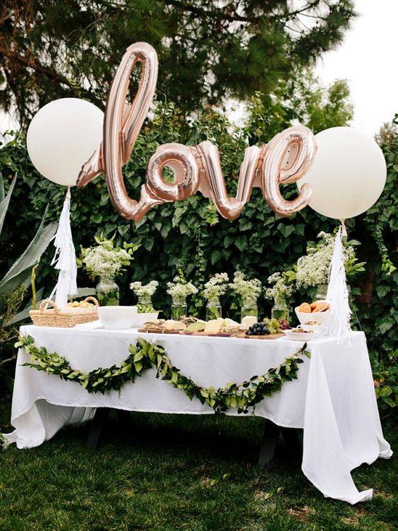 05-rose-gold-letter-balloons-for-decorating-a-dessert-table.jpg