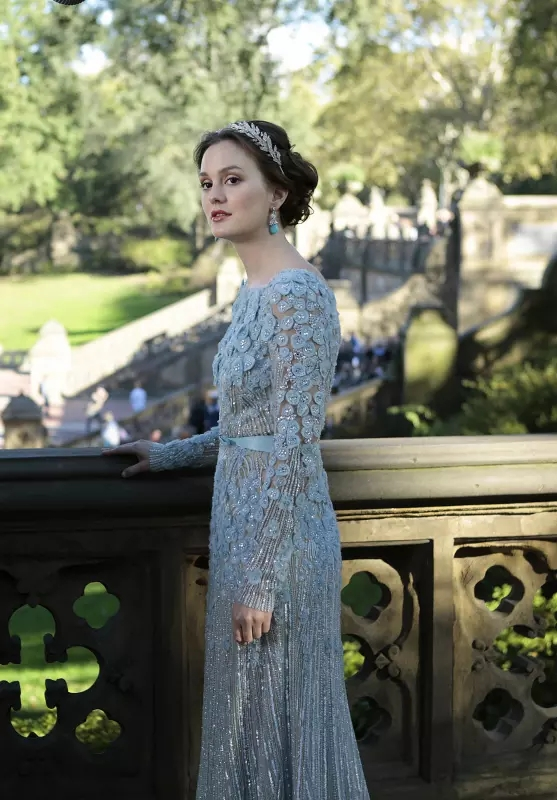 blair-waldorf-wedding-dress-reloaded.png