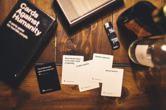 cards-against-humanity.jpg