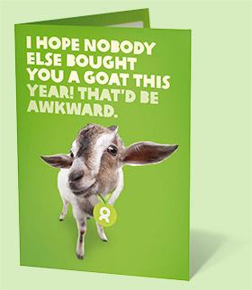 goat-lge.jpg