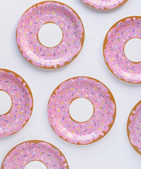 ohhappyday_donut_largeplate-all_7a4d77ef-e02c-40b2-bbda-300a31c.jpg