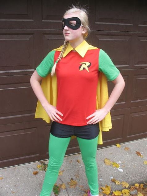 af0c79c1f66019fdfd17abdbb864f0cd--robin-halloween-costume-batman-and-robin-costumes.jpg