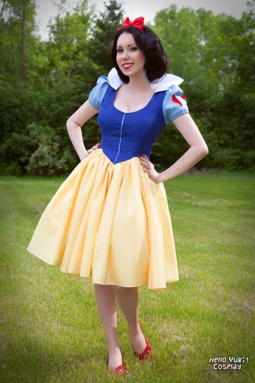 6cc02bf2152f3d08ac9873ca94d534a8--disney-cosplay-disney-costumes.jpg