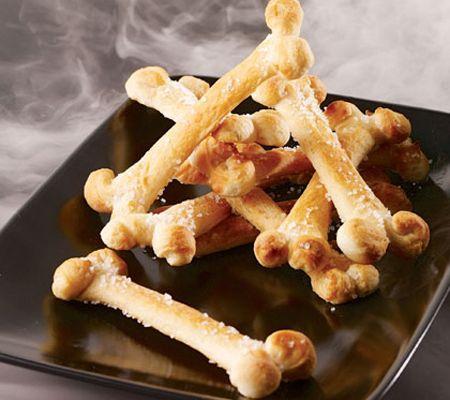 826d04ba47aad6708780cf60edea48e5--healthy-halloween-snacks-halloween-foods.jpg