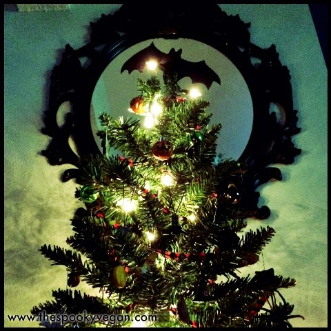 creepmas tree 2014 (8).JPG