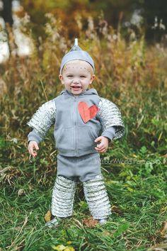 3f661aedcd979d4933548d619c9e5244--tin-man-costumes-costumes-kids.jpg