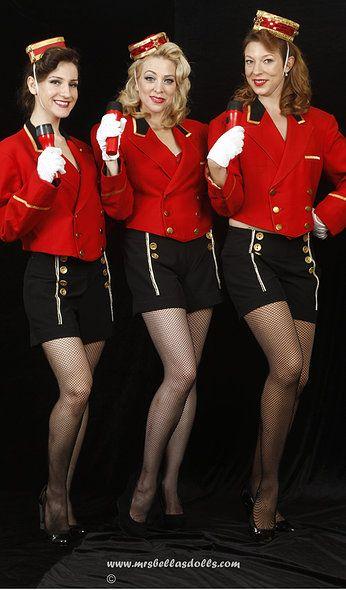 a8f870797e96b0c46c762b2d35857db5--annie-jr-costumes-annie-musical