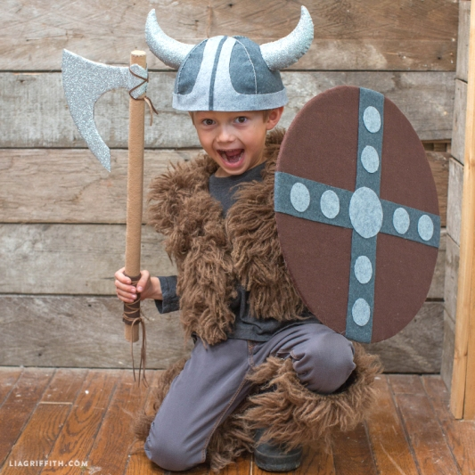 Viking_Costume_DIY_Shield_Cloak_TN.jpg