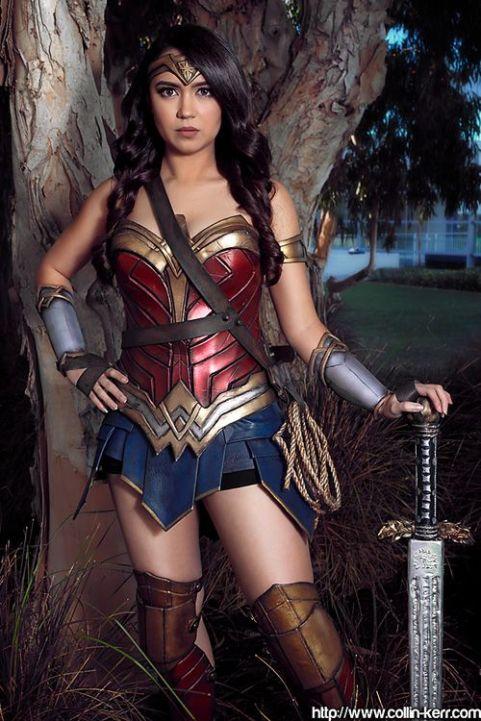 523e261168d0161c84a31b0fb1f349d9--dc-cosplay-cosplay-girls.jpg