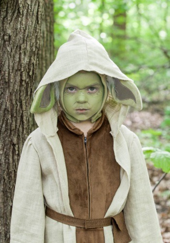 star-wars-toddler-yoda-costume3